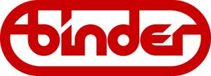 Logo binder 1